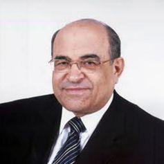 Mostafa El-feki