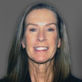 Elaine Mckiernan