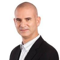 Elad Dubzinski