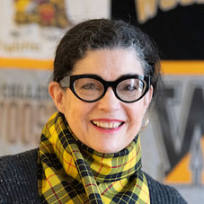 Ivonne García