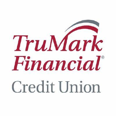 TruMark Financial Credit Union logo