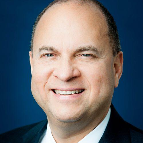 Henry A. Fernandez