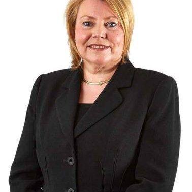 Catherine Dews