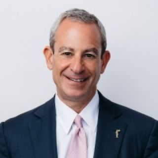 Profile photo of Frank Schiff, Director at LegalShield