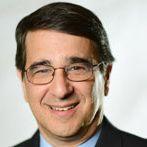 Joseph L. Moskowitz