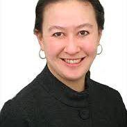 Jennifer F. Tseng