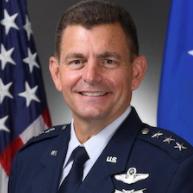 Michael A. Loh