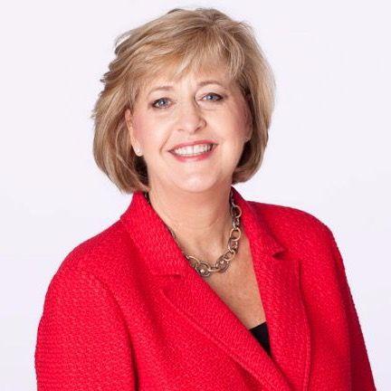 Susan Dio