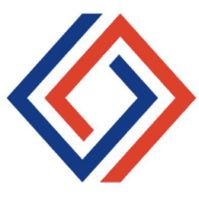 Jersey Oil and Gas logo