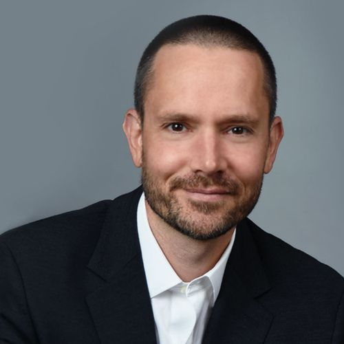 Adam Denninger