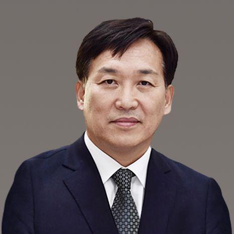 Eon Tae Ha