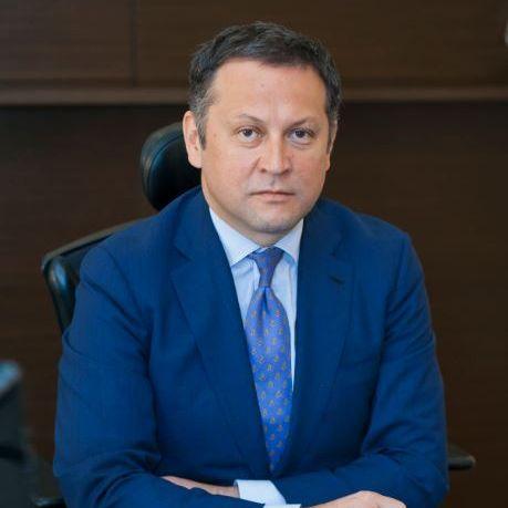 Aziz Ileuov