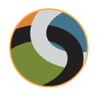 Sales-Link logo