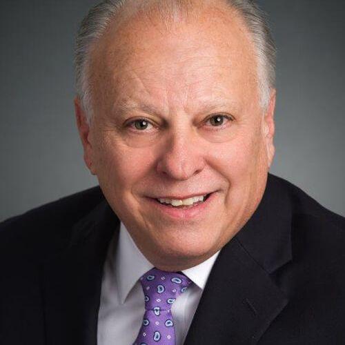 Ray Caruso