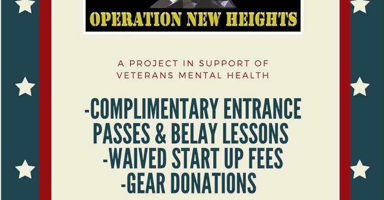 "MoonRocks launches ""Operation New Heights"" Veteran program"