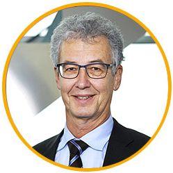 Roland Kohler