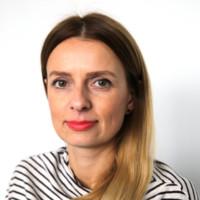Katarzyna Sobótka