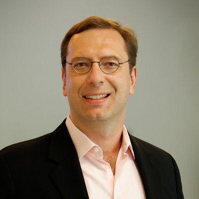 Pete Janda