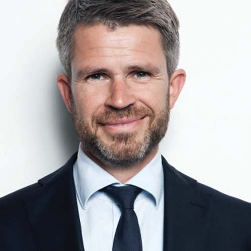 Mikkel Bülow-Lehnsby