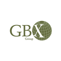 GBX Group logo