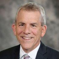 Jerry Esker