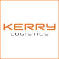 Kerry Logistics Network logo
