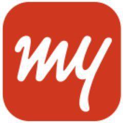 makemytrip-com-company-logo