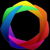 Amcroc Group, C.A. logo