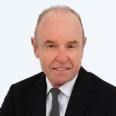 Profile photo of David McReady, Director at Discovery Health