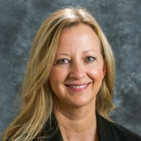 Julie Gosselink