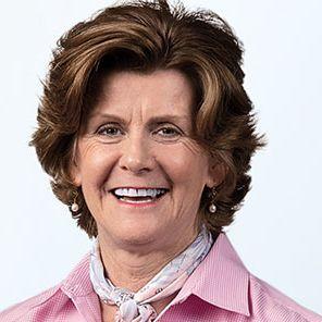 Annette Kelleher