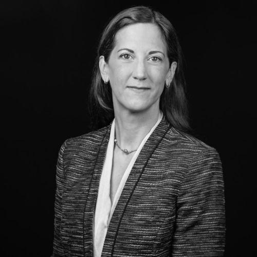 Meg Kammerud