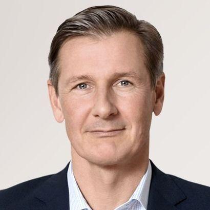 Gerd Alexander Schütz