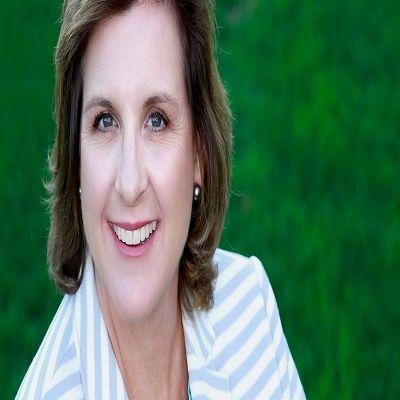 Susan Thronson