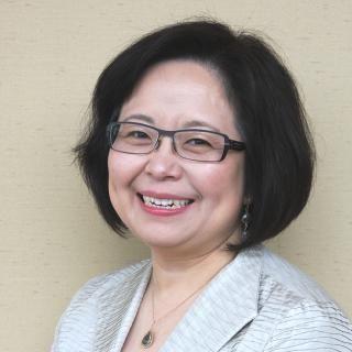 Helen Chen