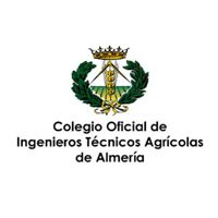 Colegio Oficial de Ingenieros Técnicos Agrícolas de Almería (COITAAL) logo