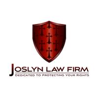 Joslyn Law Firm logo