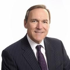 Stanley A. Galanski