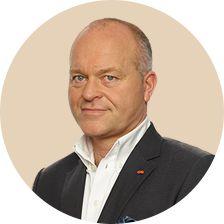 Lars Løddesøl