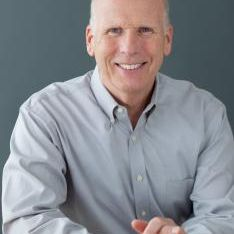 Mark Stimpson