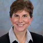 Kathleen Christy