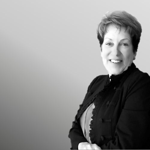 Susan Cooksey