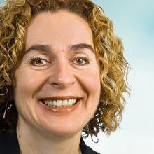Linda Roberge