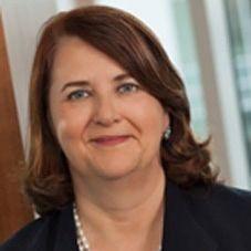 Sally N. Barber
