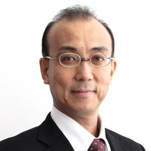 Keiji Jono
