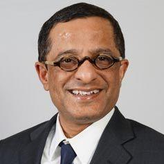 Anil Namboodiripad