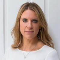Sally Tucker