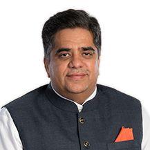 Vishal Wadhwa