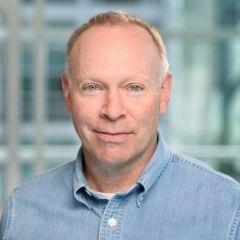 David Schellhase