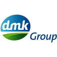 DMK Group logo